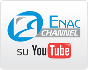 EnacChannel su YouTube